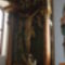 Lendvai Alexandriai Szent Katalin templom mellék oltára