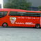 Sevilla kirándulás 2