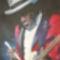 Mr_buddy_guy_a_blues_elo_legendaja_2044879_6267_s