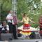 2017.Aug.27. Újpesti Városnapok  ..nagy színpad
