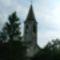 evangelikus_templom