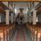 evangelikus_templom_belso