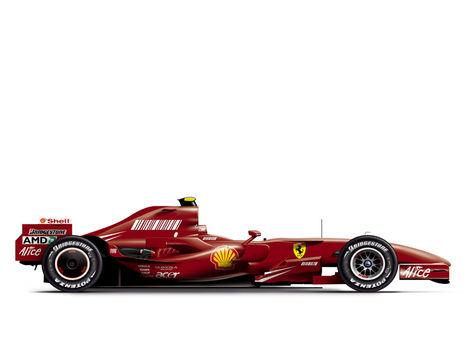 Ferrari_2007_1024x