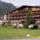 Hotel_245776_91239_t