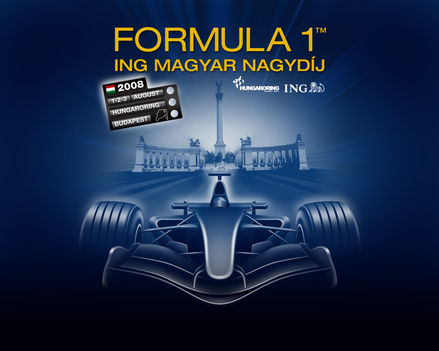 hungaroring_2008_F1_GP_1280x1024