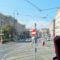 Plébániai Tanácsadó Testületek tagjai Bécsben 10