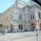Plébániai Tanácsadó Testületek tagjai Bécsben 4