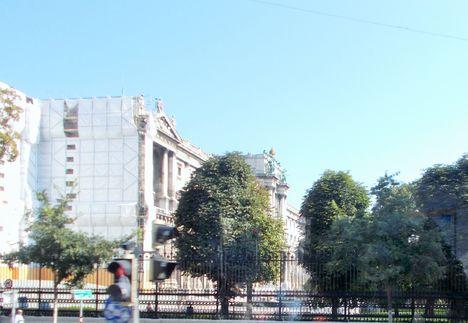 Plébániai Tanácsadó Testületek tagjai Bécsben 7