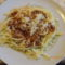Bolognai-007_2046780_2444_s