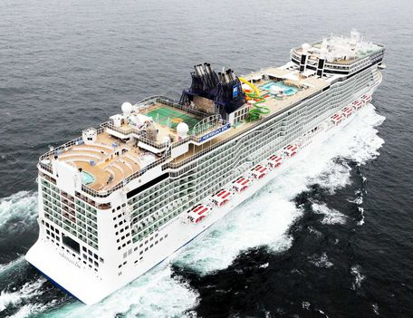 NCL-Norwegian-Epic-cruise-ship
