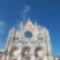Olaszország, Orvieto-i Dóm