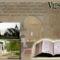Ötszáz magyar nyelvű bibliát adott át a Magyar Bibliatársulat szombaton