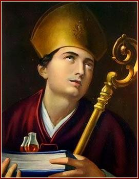 Szeptember 19.Szent Januarius püspök és vértanútársai