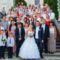 Anita, Balázs esküvője 2017. aug.