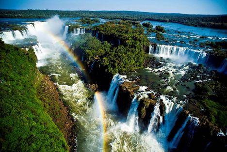 Brazília 4