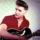 Elvis-012_247481_58012_t