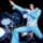 Elvis-013_247482_36264_t
