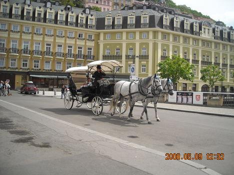 Karlovy Vary2