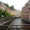 Karlovy Vary3