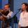 Koncert Kiskunfélegyházán