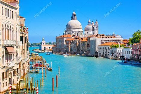 Olaszország 3