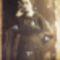 Pausits Rozália, 1904-1981