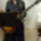 Semes-Bogya Eszter egy szál gitárral_111636