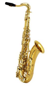 Szaxofon