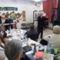 2017.okt.3. Első keddi találkozó a Zenebarátkörben