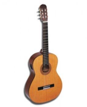 akusztikus_gitar_248548_93948_n.jpg