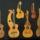 Akusztikus_gitarok_248552_65673_t