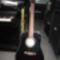 Elektroakusztikus gitár