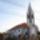 Evangelikus_templom-001_248320_41189_t