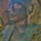 I. Noferhotep