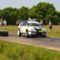 safety car a lassítóabn