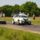 Safety_car_a_lassitoabn_248322_51069_t