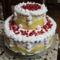 Ananasz_torta-004_2049412_5249_s