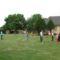 Gyereknap2009-224
