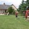 Gyereknap2009-345