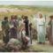 Jesus-Christ-Preaching