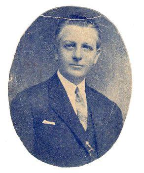 Kádas György