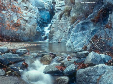 Szép képek 12