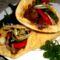 Tortilla_csirkemajjal_2049603_3871_s