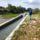 A Mosoni-Duna Mosonmagyaróvári duzzasztómű