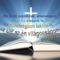 Az Úr a világosságom