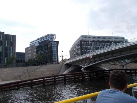 Berlin 2017 5