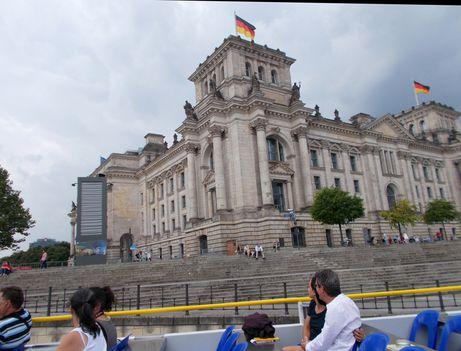 Berlin 2017 6