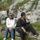 Diosgyor-005_204929_25170_t