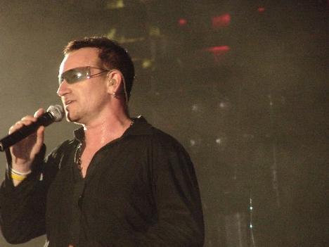 Éneklés közben