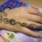 henna-4